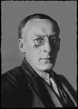 Антонов-Саратовский Владимир Павлович