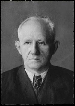 Блохин Александр Дмитриевич