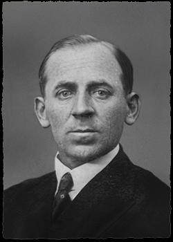 Бреднев Павел Иванович