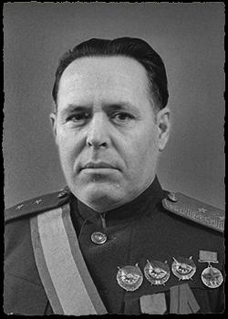 Черепанов Александр Иванович