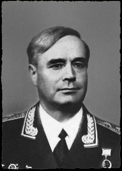 Неелов Николай Алексеевич