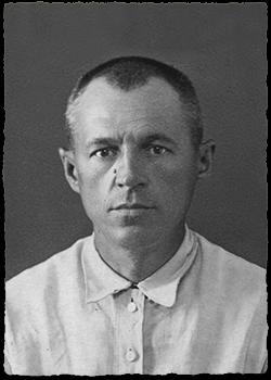 Прокофьев Георгий Тимофеевич