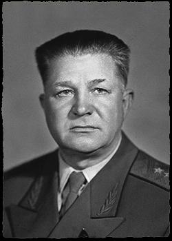 Стученко Андрей Тимофеевич